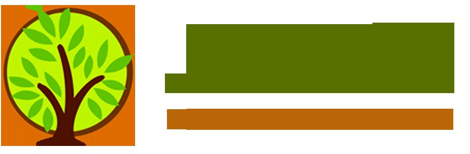 Juanico Tree Services